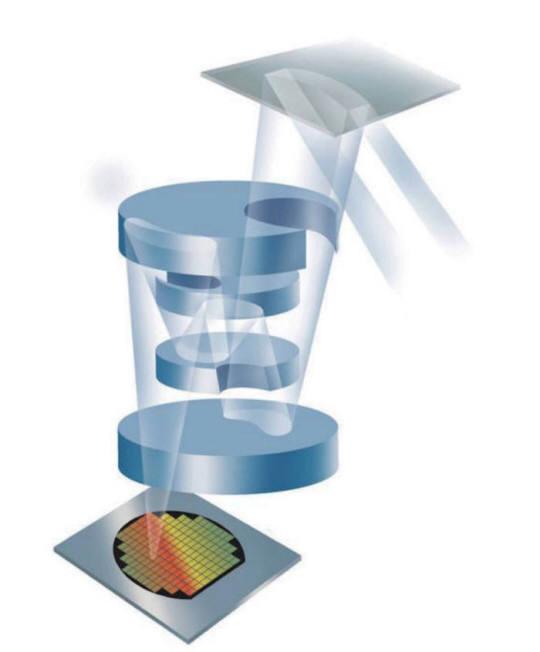 [이슈분석]삼성전자, 한양대학교와 EUV 펠리클 공동 검증