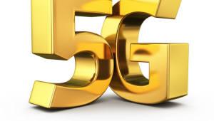 5G 주도권 경쟁