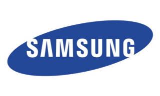 `갤럭시의 귀환` 삼성전자, S8 생산 계획 확정...초도 1000만대 양산