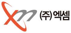 엑셈, 48억 규모 산업부 인공지능 과제 수주