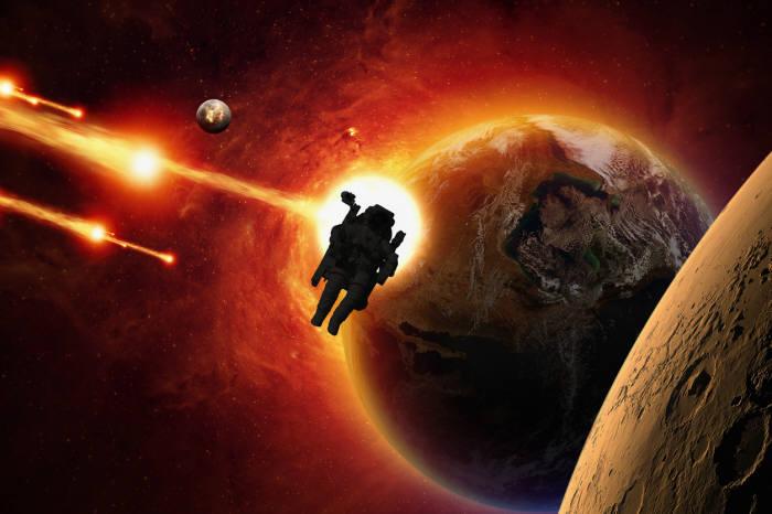 화성 정착 인류는 `얼음집`에 산다···나사, 아이스 이글루 공개