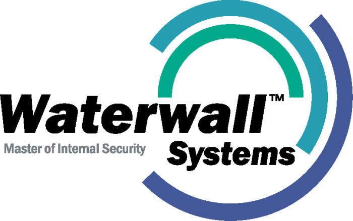 워터월시스템즈, SW공학기술로 제품 경쟁력 업그레이드
