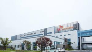 SK이노베이션, ESS용 배터리 사업 2년 만에 재개한다