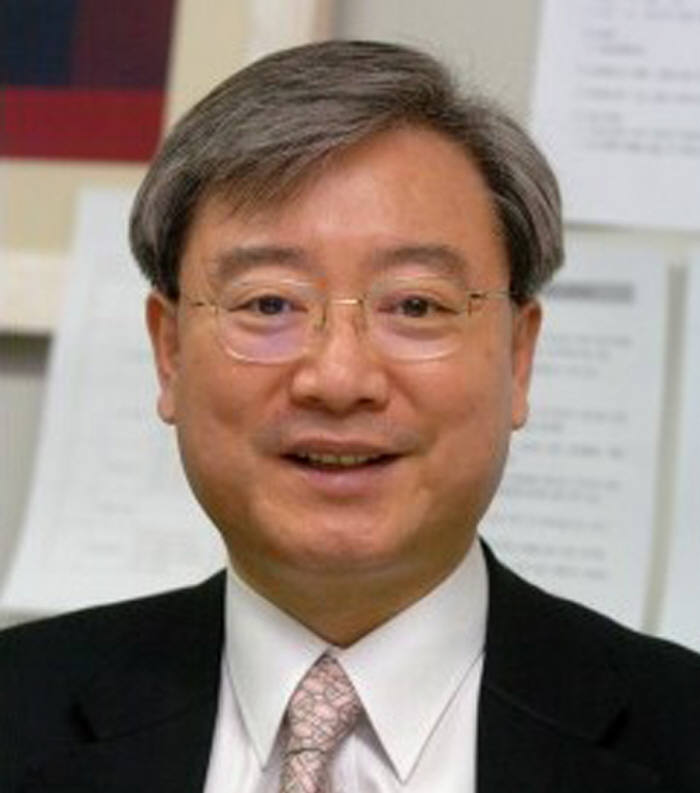 김석동 전 금융위원장, 미래에셋자산운용 초대 이사회 의장 내정