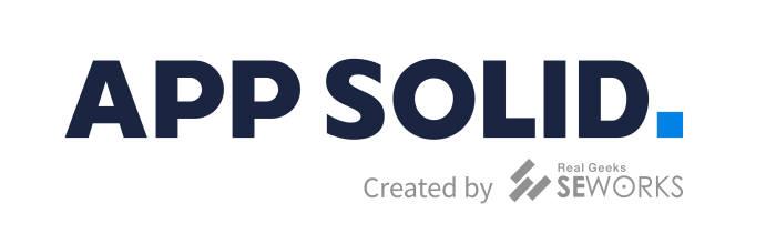 [미래기업포커스]에스이웍스, 상반기 중 iOS용 모바일 앱 보안 솔루션 출시