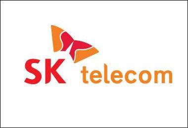 SK텔레콤, 새로운 ICT 생태계 조성에 3년간 5조원 투자···설비투자 포함 11조 투입