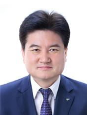 신용보증기금, 전무이사 권장섭·상임이사 조경식 선임