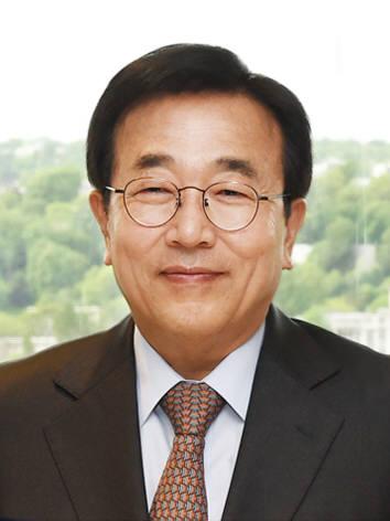 서병수 부산광역시장
