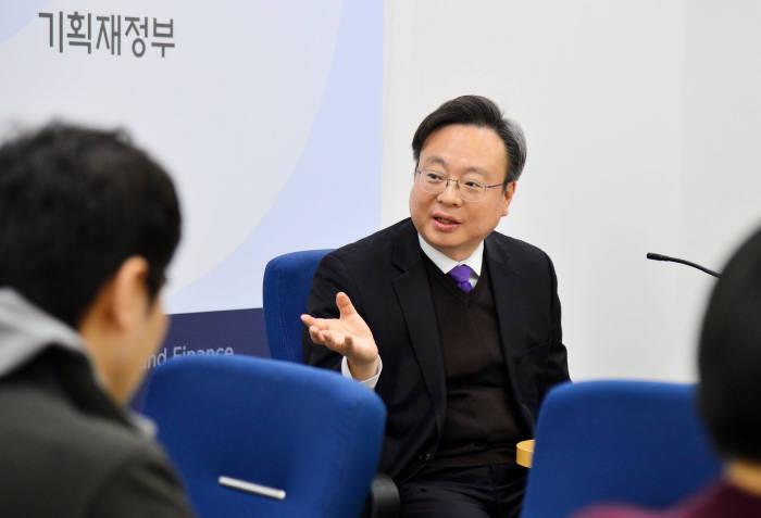 남동·동서발전, 5월부터 상장 신청 시작