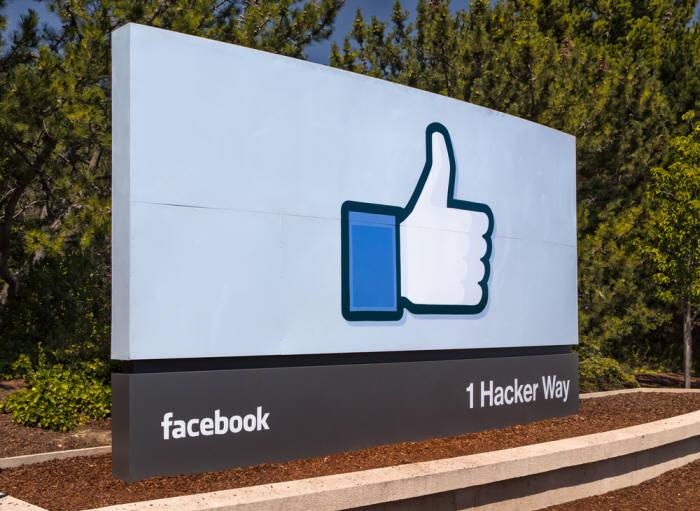 """페이스북 """"언론 역할 강화하겠다"""""""