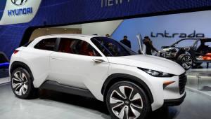 현대차, 2020년 바퀴에 모터 넣은 車 만든다