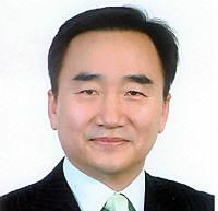 [茶談 with 판교밸리 CEO]장준호 인포뱅크 대표