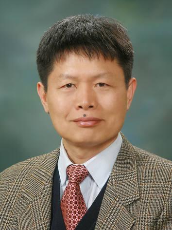 최현규 KISTI 책임연구원