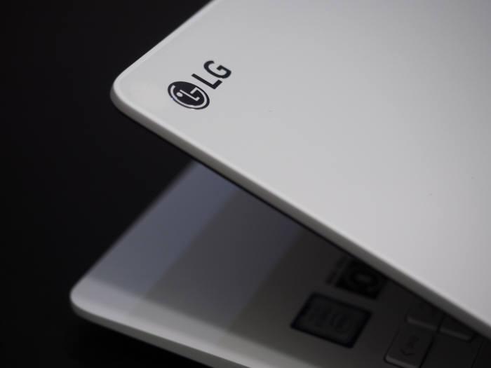 LG전자 2017년형 그램13 13Z970-GR30K