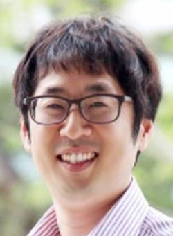 """[IP노믹스]<특별기획/특허강국으로 가는 길><칼럼>박병욱 팀장 """"특허전쟁시대, 무엇을 준비해야 하나"""""""