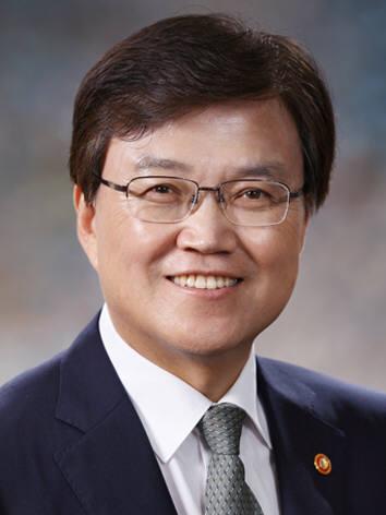 최양희 미래부 장관, SW교육 교원 연수 현장 방문