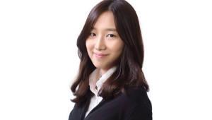 """[조진표 미래로]조인경 한국IBM UX컨설턴트 """"하고 싶은 걸 위해 미국 연수도 갔어요"""""""