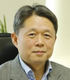 국립광주과학관, 21일 김문상 GIST 교수 초청 특별강연