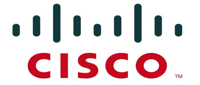 시스코, 데이터센터와 보안 시장 공략