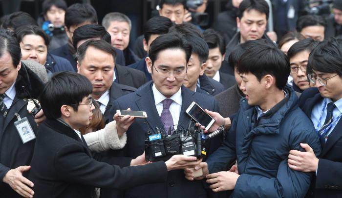 [동영상 뉴스]사진으로 보는 1월 셋 째주 전자신문