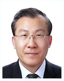 김영철 지티플러스 대표