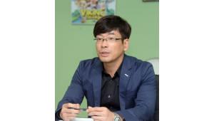 강신철 K-iDEA 회장 연임, `게임협회` 이름 찾는다