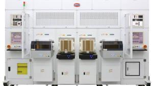 한미반도체, SK하이닉스에 TSV 핵심 장비 `듀얼 TC본더` 첫 공급