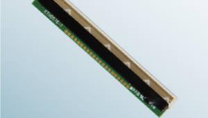 로옴, 고해상도 차량 사운드 프로세서 `BD34602FS-M` 출시