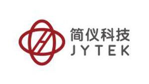 T&M 업계에도 중국 발 새 바람…`제이와이텍코리아` 출범