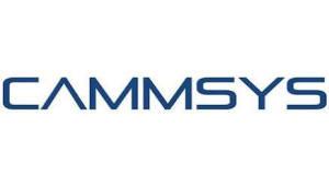 캠시스, 카메라 기반 스마트 헤드라이트 시스템 특허 등록