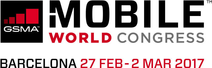 삼성 폴더블 스마트폰, MWC서 제한적으로 공개한다