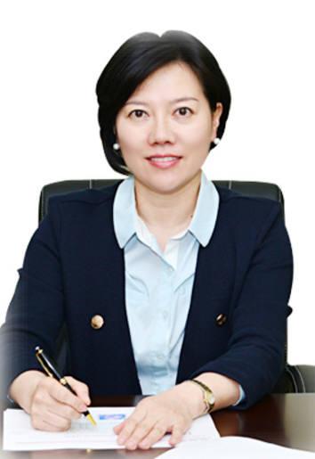 나연주 엠에스텍 대표.