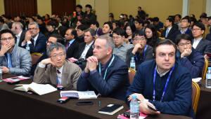 홍성주 SK하이닉스 부사장이 바라본 `반도체기술의 혁신`
