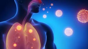 휴먼 마이크로바이옴 연구 개화, 국산 신약 개발 허브로 육성 절실