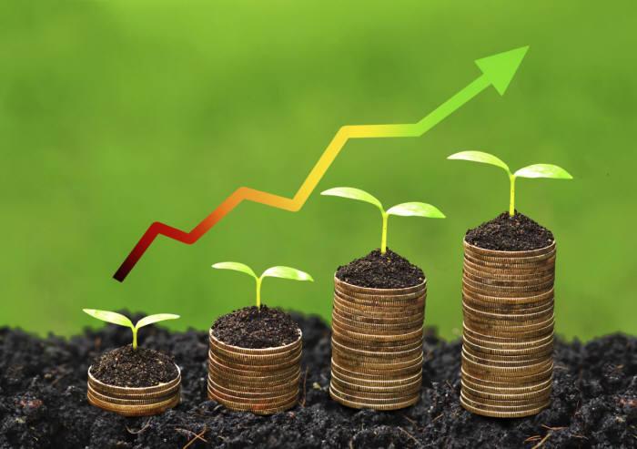 사회, 환경적 문제가 늘어나면서 최근 기부와 투자 중간 성격의 임팩트 투자가 새롭게 주목받고 있다. ⓒ게티이미지뱅크