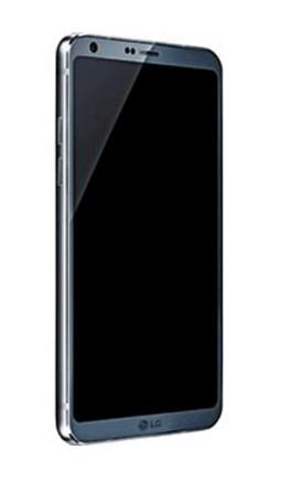 외신에 유출된 G6 추정 이미지.
