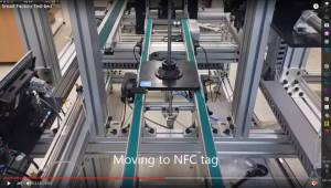 첨단 산업용로봇 시험·인증 인프라 구축 시급하다