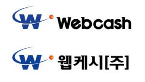 [미래기업포커스]웹케시, 산업은행 차세대 구축 참여 확정