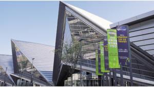 경기테크노파크, 3월 29일~31일 국제표면처리 IT융합 도금·도장기술산업대전 개최