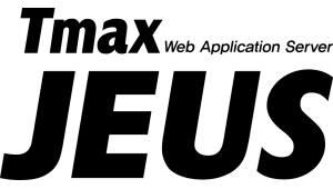 티맥스소프트, 미들웨어 신제품 `제우스 8` 출시