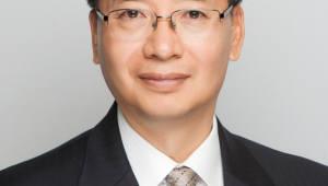 한국예탁결제원, 전무이사에 박임출 경영지원본부장 선임