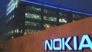[IP노믹스]블랙베리, 노키아 `네트워크 장비` 특허침해 제소