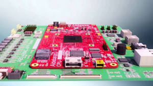 ETRI, 세계 첫  차량용 CPU 코어 IP 상용화리스에 기술이전