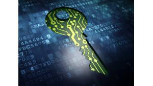 {htmlspecialchars(암호화 `키`, 생성부터 폐기까지 추적해야... KMS(통합 키관리 시스템) 시장 뜬다)}