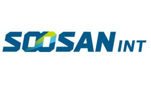 수산아이앤티, 미국 NSS랩과 글로벌 악성정보 DB 제휴
