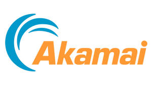 아카마이, `클라우드 기반 웹 보안 솔루션` 제품군 강화