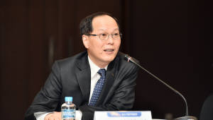 KOTRA, 해외취업지원 담당자 방한 `K-무브` 통합 워크숍 개최
