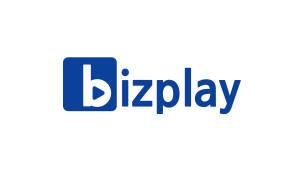 비즈플레이, `해외카드경비관리` 서비스 선보인다