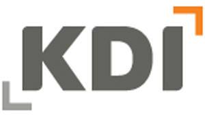 """KDI """"베일인(bail-in) 실효성 높이려면 보완책 마련해야"""""""