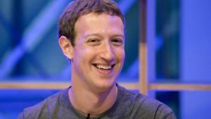 """""""페이스북은 소셜 인프라가 돼야 한다""""...페북의 새 사명"""